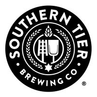 SouthernTier