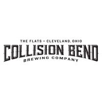 collision-bend